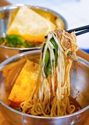 Foto 1 - Makanan di Mangkok Manis oleh @kulineran_aja