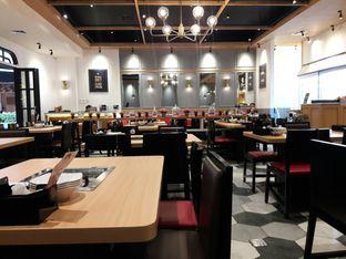 Foto review I-ta Suki oleh Nisanis  6