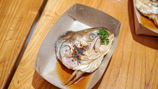 Foto 10 - Makanan di Chillout oleh deasy foodie