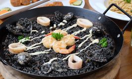 Gastromaquia Jakarta