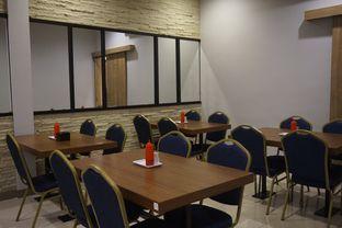 Foto 18 - Interior di Bakmi Berdikari oleh yudistira ishak abrar
