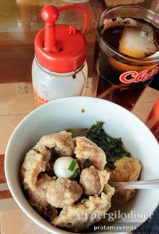 Foto 2 - Makanan di Bakso Beranak Suroboyo oleh Venda Intan