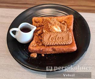 Foto review Goffee oleh Velvel  1