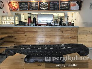 Foto 8 - Interior di Sugar & Spice Coffee Corner oleh Hungry Mommy