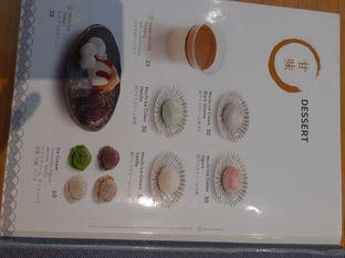 Foto 4 - Menu di Sushi Hiro oleh Threesiana Dheriyani