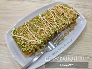 Foto 3 - Makanan di Senada Coffee oleh Nana (IG: @foodlover_gallery)