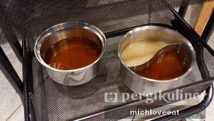 Foto 97 - Makanan di Shaburi & Kintan Buffet oleh Mich Love Eat