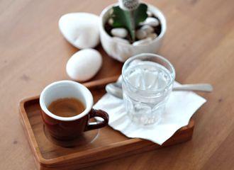 14 Cafe di Tangerang yang Punya Menu Nikmat dan Suasana Nyaman