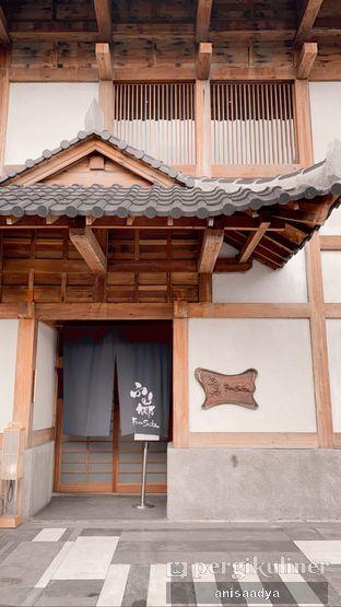 Foto review Furusato Izakaya oleh Anisa Adya 6