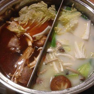 Foto 1 - Makanan(sanitize(image.caption)) di Qua Panas oleh Dianty Dwi
