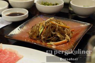 Foto review Shaboonine Restaurant oleh Darsehsri Handayani 6