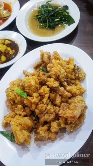 Foto 3 - Makanan di Aroma Dermaga Seafood oleh Marisa @marisa_stephanie