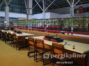 Foto 8 - Interior di Daisuki oleh Desy Mustika