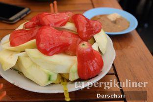Foto 1 - Makanan di Rujak Jangkung oleh Darsehsri Handayani