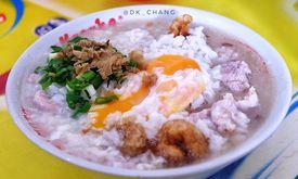 Cufungmoi - Song Sui Hok Lopan