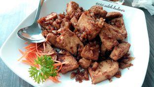Foto review Bakmi Toko Tiga oleh Jenny (@cici.adek.kuliner) 3