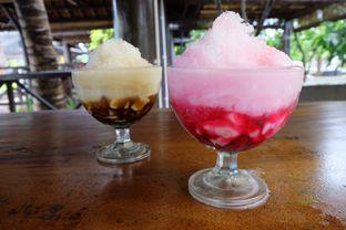 Foto review Istana Nelayan oleh IG : FOODTRAVELID  17