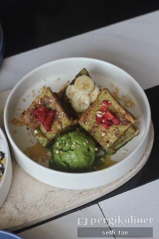 Foto 5 - Makanan di Stribe Kitchen & Coffee oleh Selfi Tan