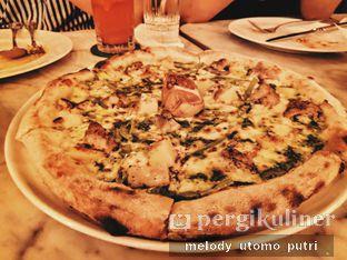 Foto review Osteria Gia oleh Melody Utomo Putri 6