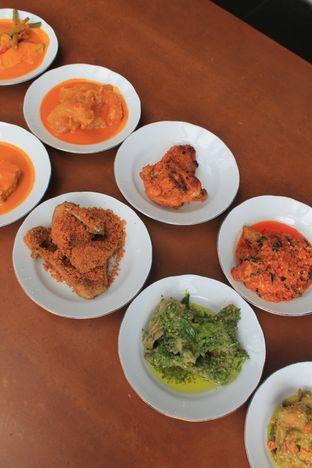 Foto 56 - Makanan di Sepiring Padang oleh Prido ZH