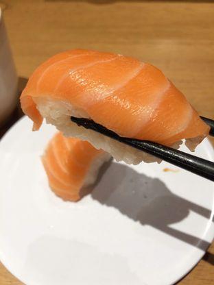 Foto 7 - Makanan di Tom Sushi oleh Irine