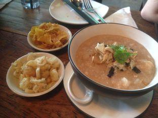 Foto 4 - Makanan di Dim Sum Inc. oleh Komentator Isenk