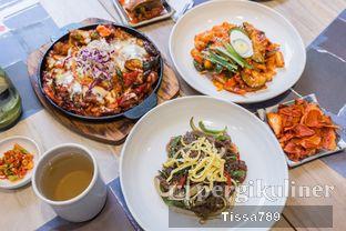 Foto 9 - Makanan di Arasseo oleh Tissa Kemala