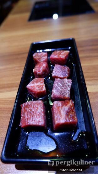 Foto 59 - Makanan di Shabu Ghin oleh Mich Love Eat