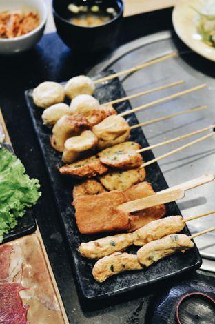Foto 9 - Makanan di Sumeragi oleh Eat and Leisure