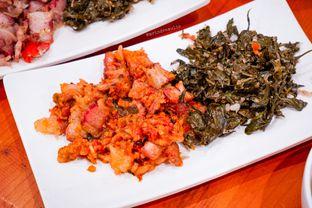 Foto 2 - Makanan di Daging Asap Sambal oleh Indra Mulia