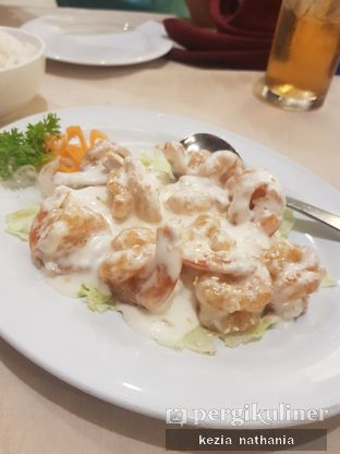 Foto review Central Restaurant oleh Kezia Nathania 1