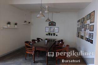 Foto 15 - Interior di Kopilot oleh Darsehsri Handayani