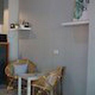 Foto 3 - Interior di Setapak Rasa oleh yudistira ishak abrar