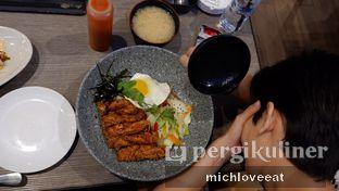 Foto 1 - Makanan di Maison Tatsuya oleh Mich Love Eat