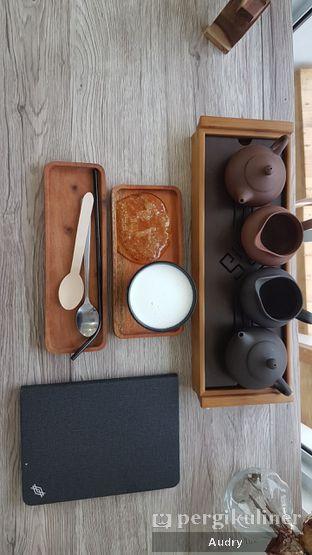 Foto 5 - Makanan(sanitize(image.caption)) di Those Between Tea & Coffee oleh Audry Arifin @thehungrydentist