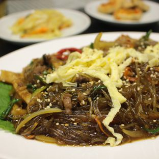 Foto review San E Restaurant oleh Christine Lie #FoodCraverID 3