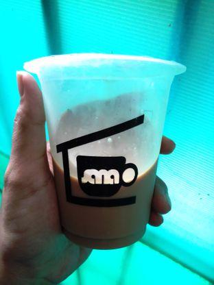 Foto 2 - Makanan(Teh Susu) di Sana Coffee oleh Desi Ari Pratiwi