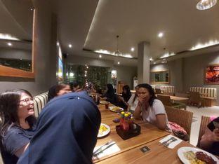 Foto 6 - Interior di Abuba Steak oleh Carolin Lim