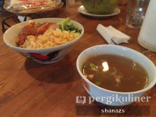 Foto 2 - Makanan di Eastern Kopi TM oleh Shanaz  Safira