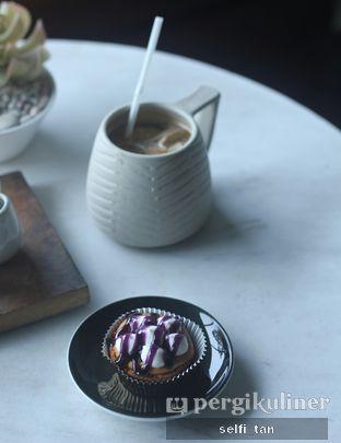 Foto 2 - Makanan di Watt Coffee oleh Selfi Tan