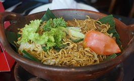 Pendopo Restaurant - Hotel Neo+ Kebayoran