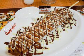 Foto Chocola Cafe