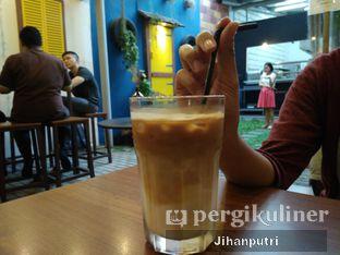 Foto 1 - Makanan di Old Ben's oleh Jihan Rahayu Putri