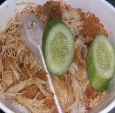 Foto di Ayam Keprabon Express