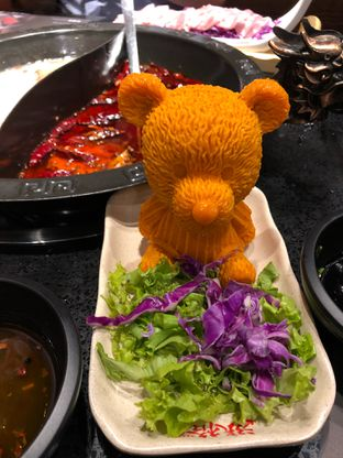 Foto 4 - Makanan di High Style Hotpot oleh Mitha Komala