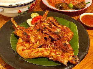 Foto 9 - Makanan di Putera Lombok oleh Michael Wenadi