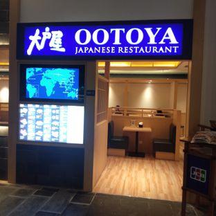 Foto 9 - Eksterior di Ootoya oleh felita [@duocicip]