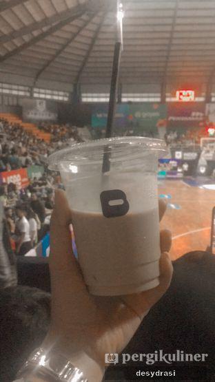 Foto review Coffee Bawa oleh Desy Mustika 1