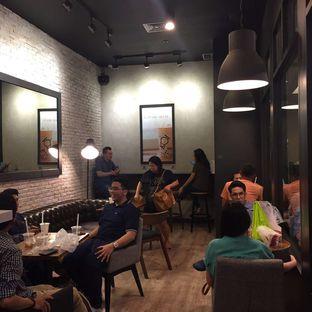 Foto review KOI Cafe oleh Prajna Mudita 3