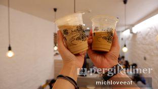 Foto 3 - Makanan di Kopi Melali oleh Mich Love Eat